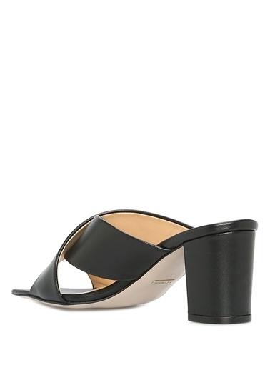 Beymen Collection Ayakkabı Siyah